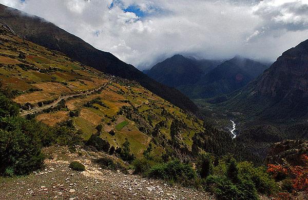 nepal-anapurna-15