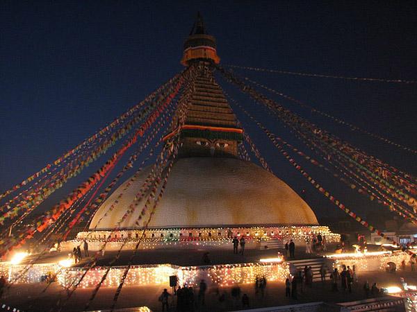 nepal-anapurna-18