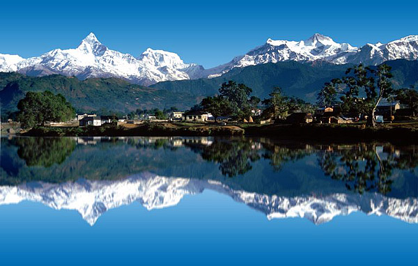 nepal-anapurna-19