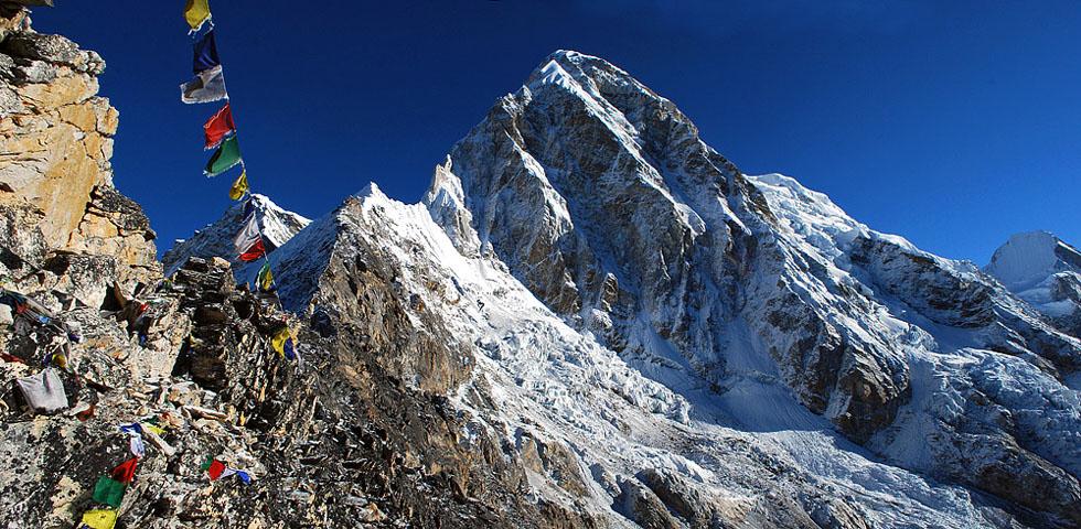 nepal-around-annapurna-14