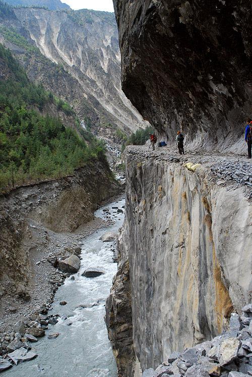 nepal-mif-06