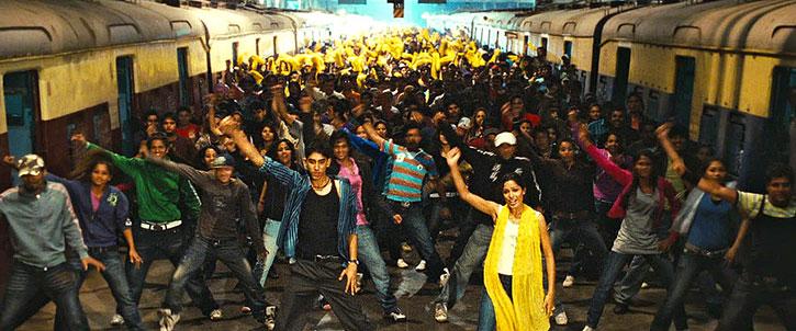 Slumdog-Millionaire-1187