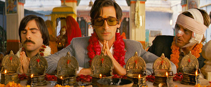 large_darjeeling_limited_blu-ray_2x
