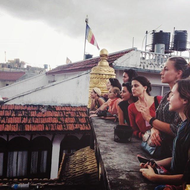 nepal-instagramm