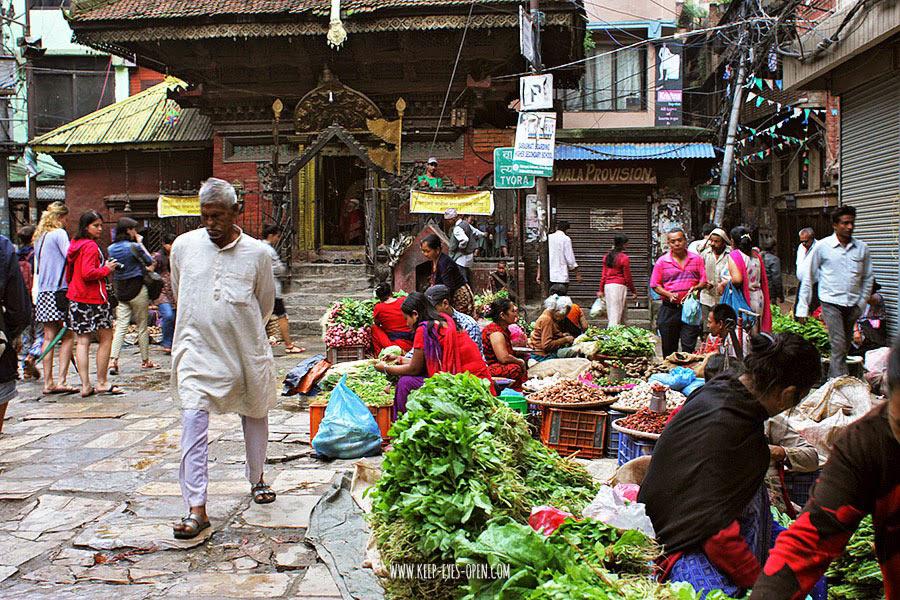nepal-trip-2014-03