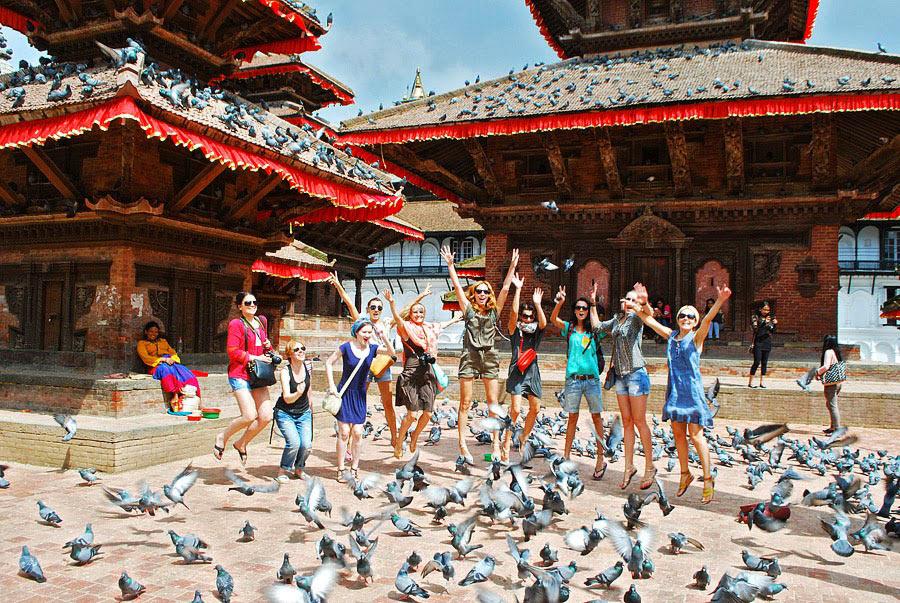 nepal-trip-2014-04