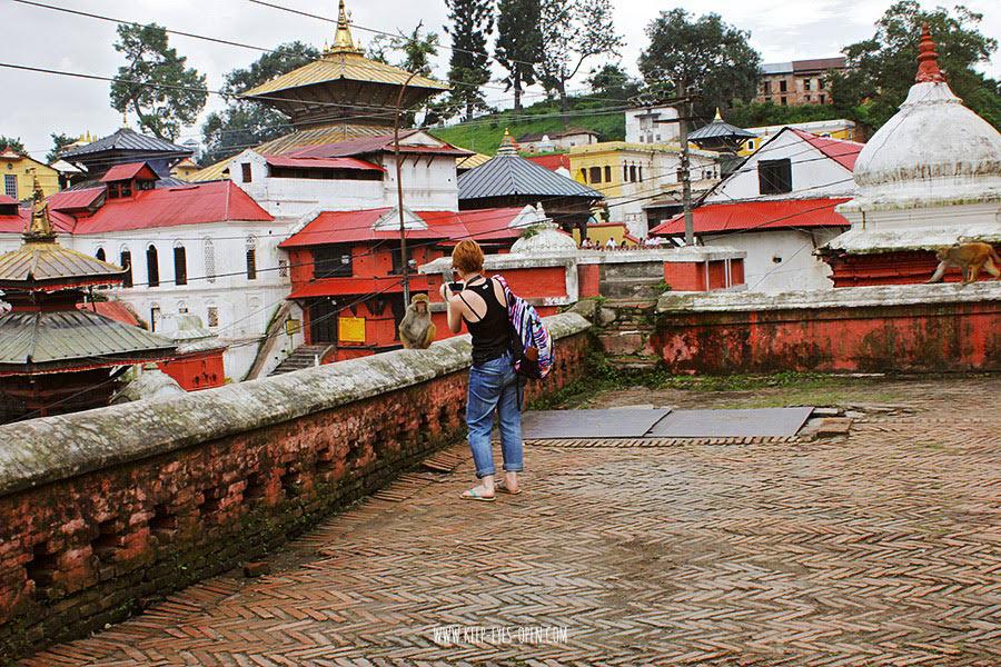 nepal-trip-2014-05