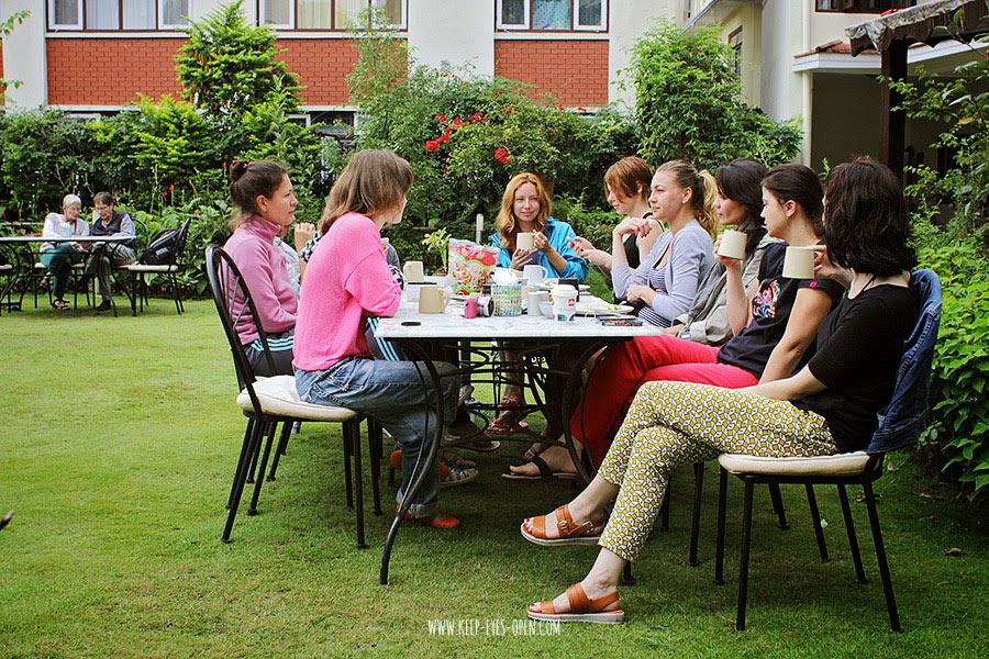 nepal-trip-2014-06