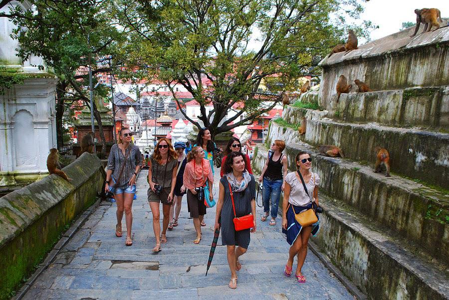 nepal-trip-2014-07