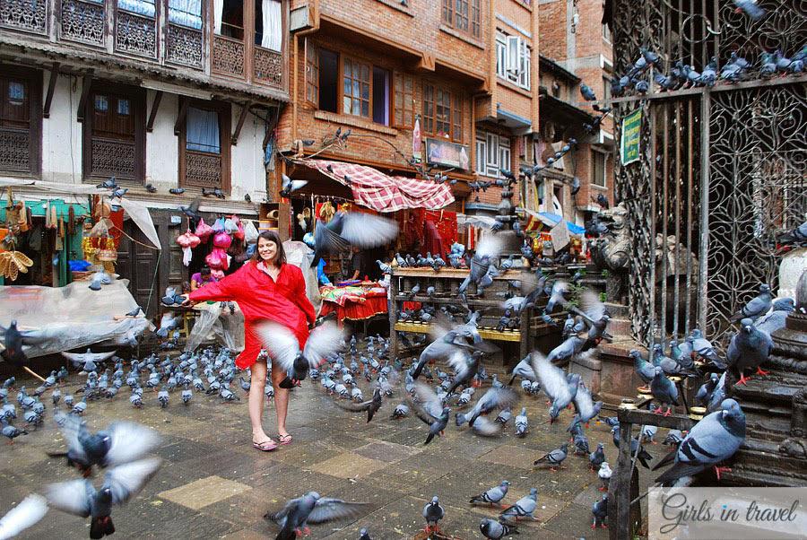 nepal-trip-2014-08