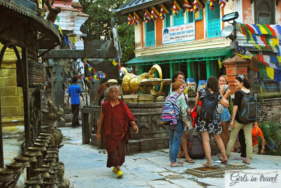 nepal-trip-2014-13