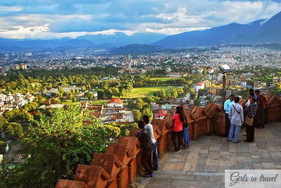 nepal-trip-2014-14