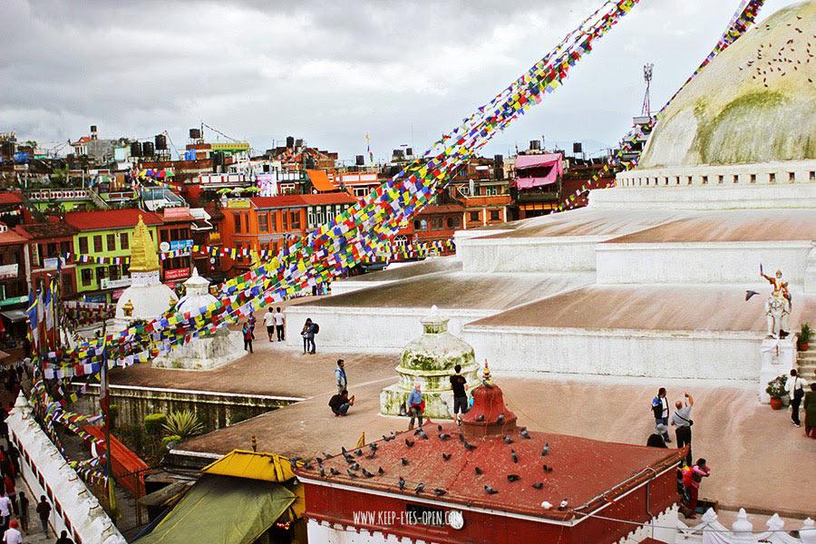 nepal-trip-2014-15