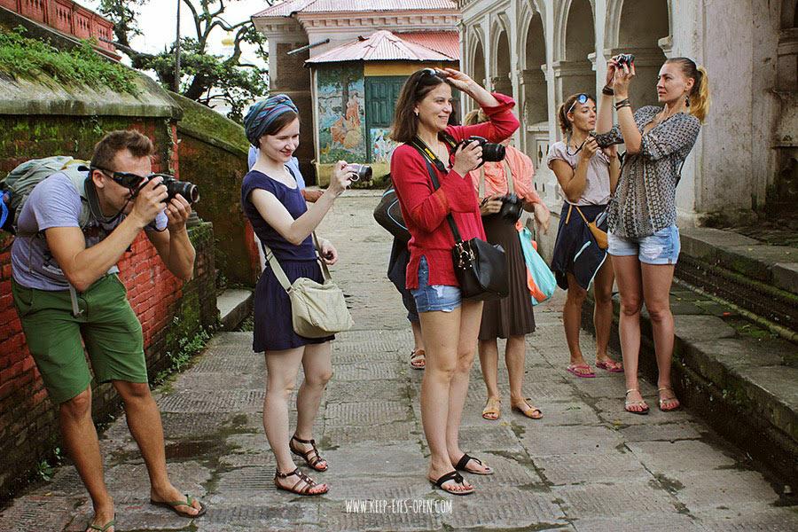 nepal-trip-2014-16