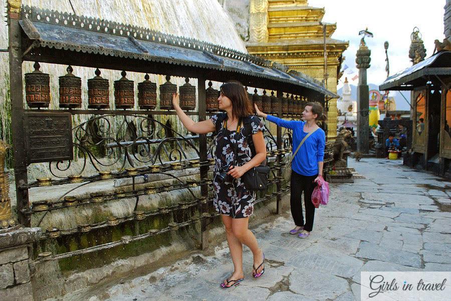 nepal-trip-2014-17