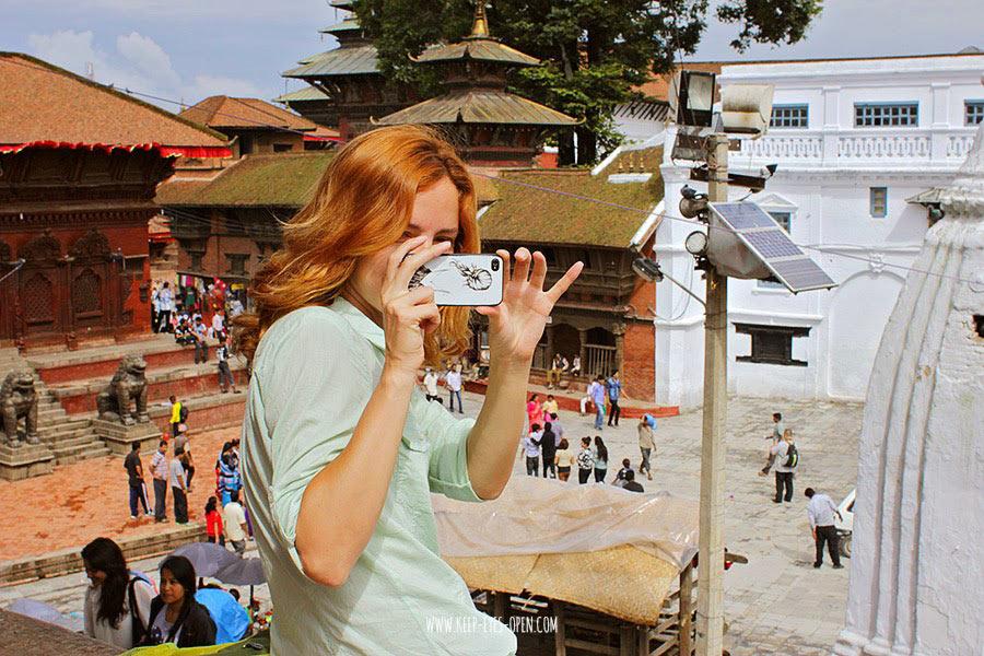 nepal-trip-2014-21