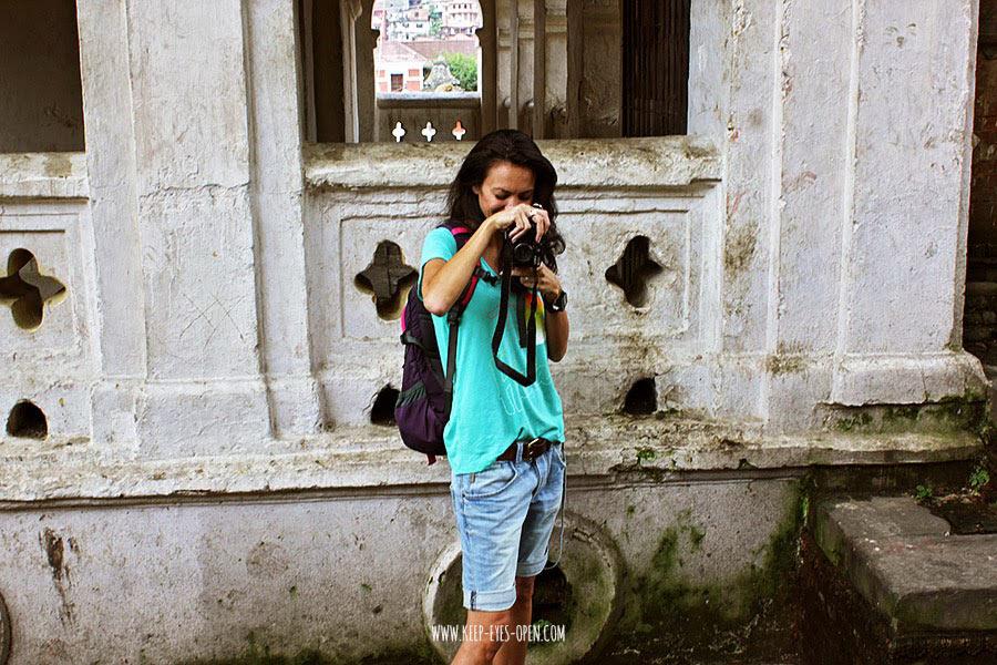 nepal-trip-2014-22