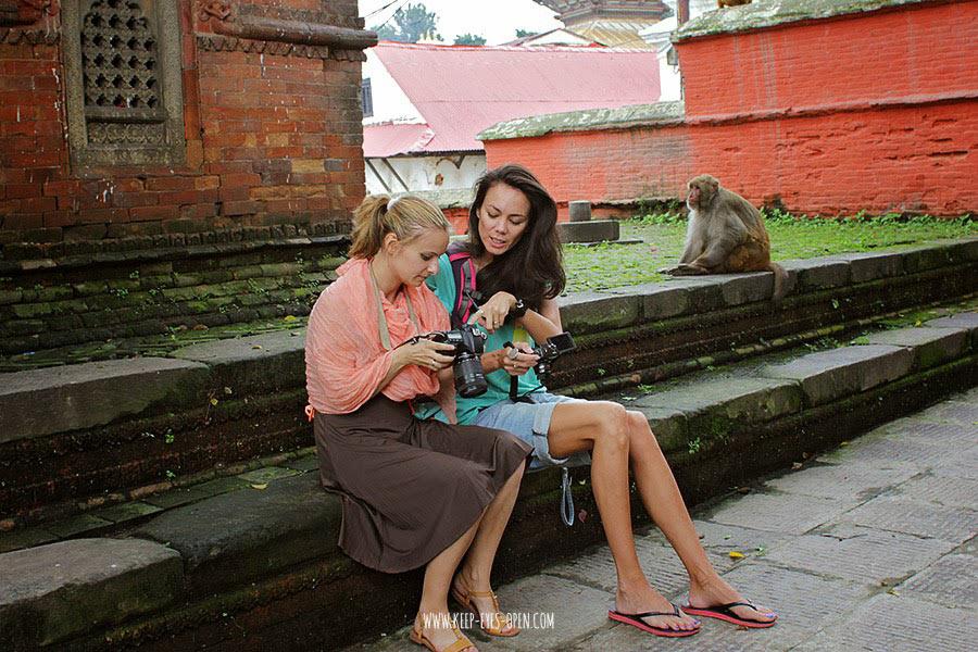 nepal-trip-2014-23
