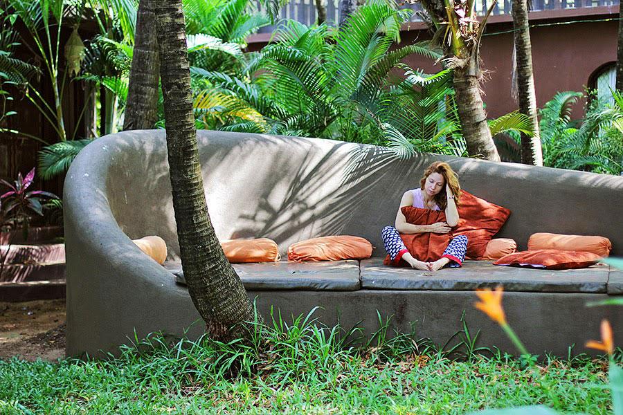 india-ashiyana-06