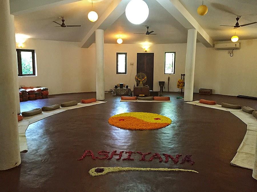 india-ashiyana-25