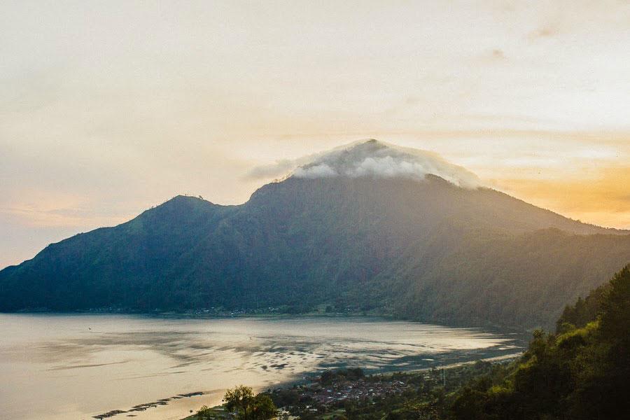 Batur-Termal-Springs-2