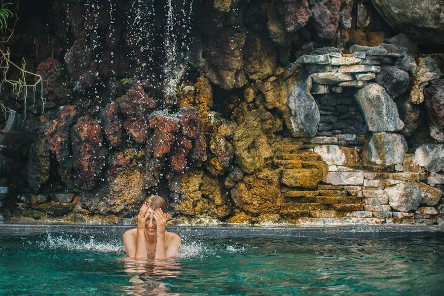 Batur-Termal-Springs-23