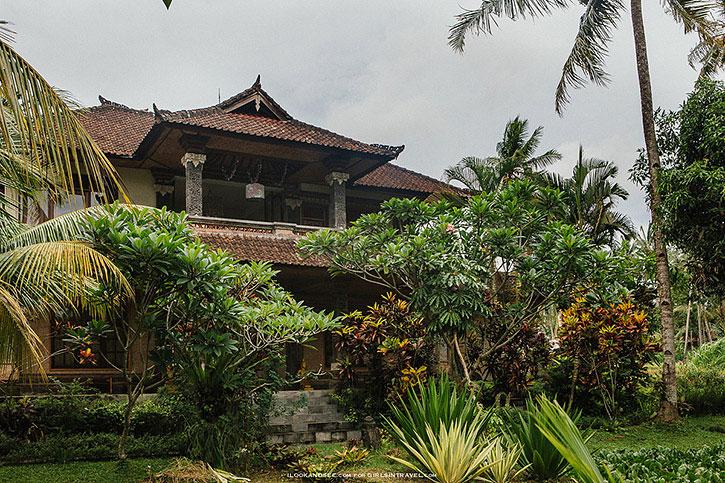 31.12.14 - Villa Ubud -25