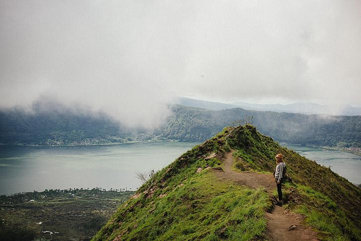 Batur-Termal-Springs-14