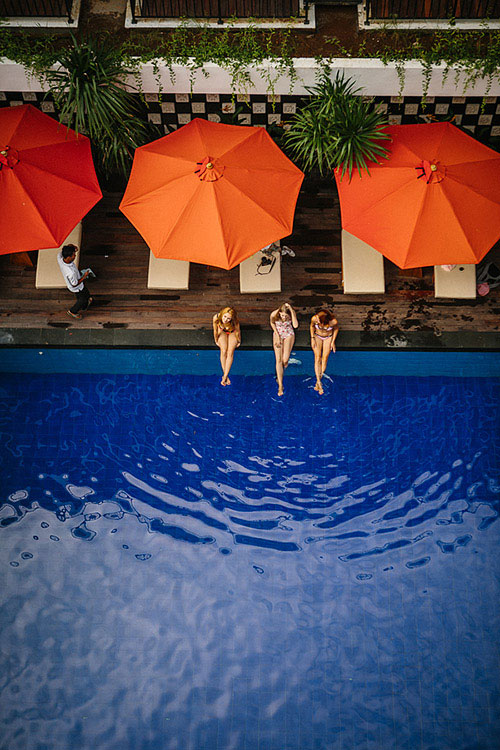 Girls-in-travel-Bali-13