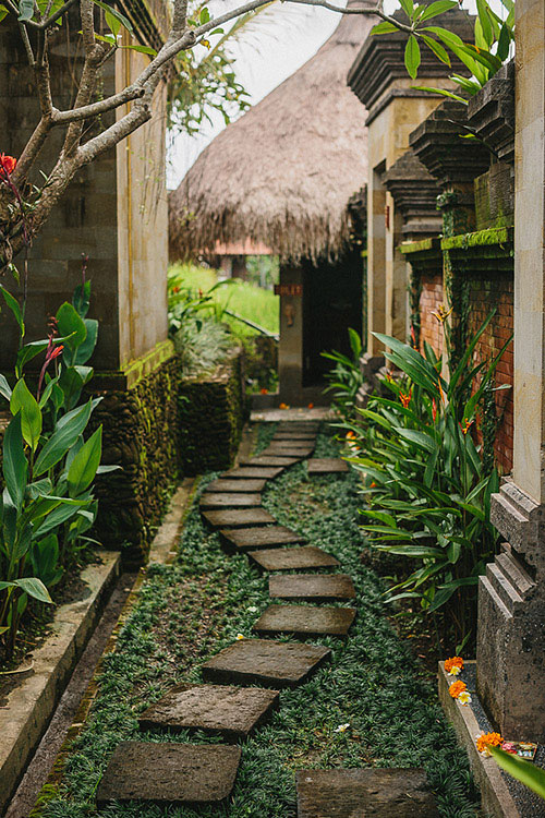 Spa-Ubud-Walk-4