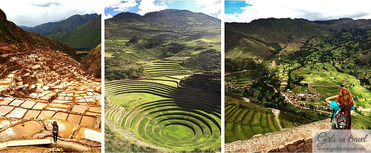 day-5-Peru