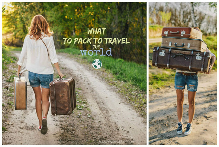 what-to-pack-to-travel-the-world-15