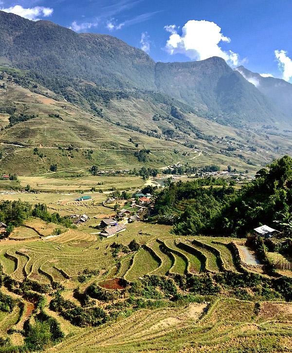 Everest_Vietnam 151