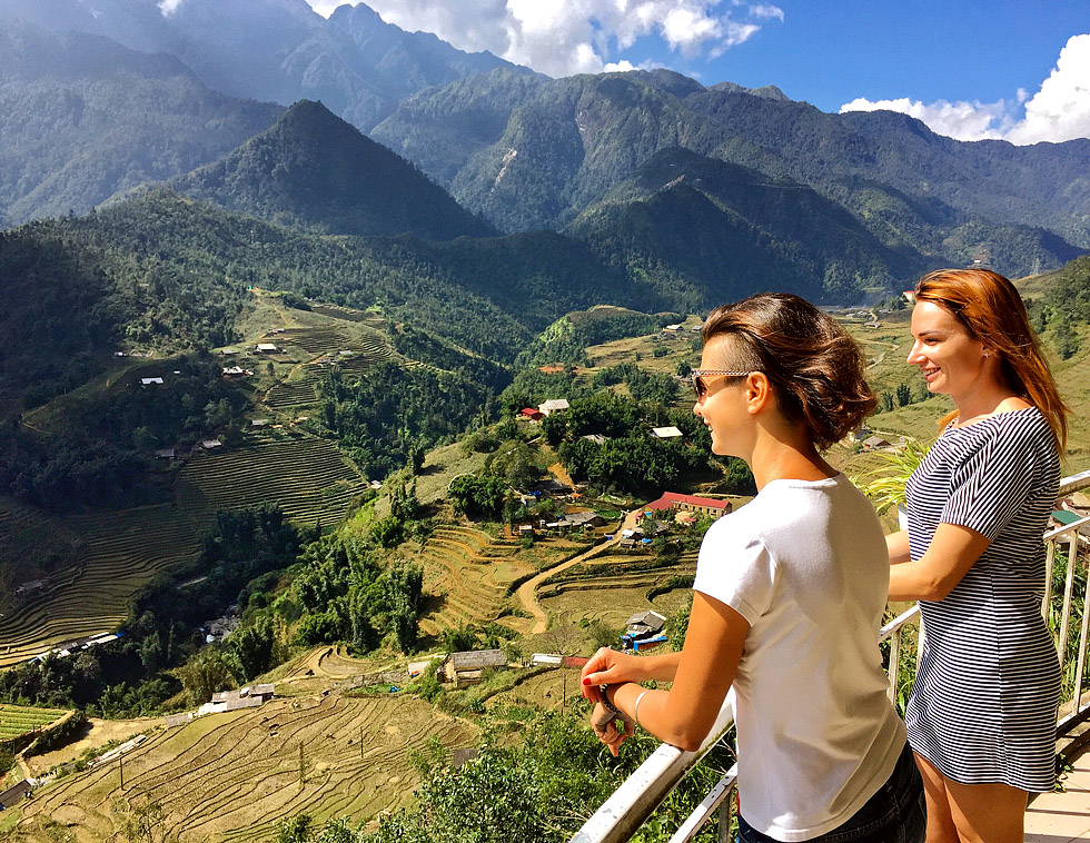 Everest_Vietnam 208