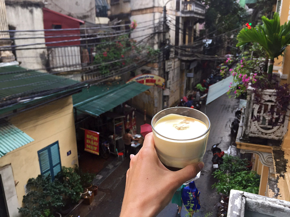 Everest_Vietnam 225