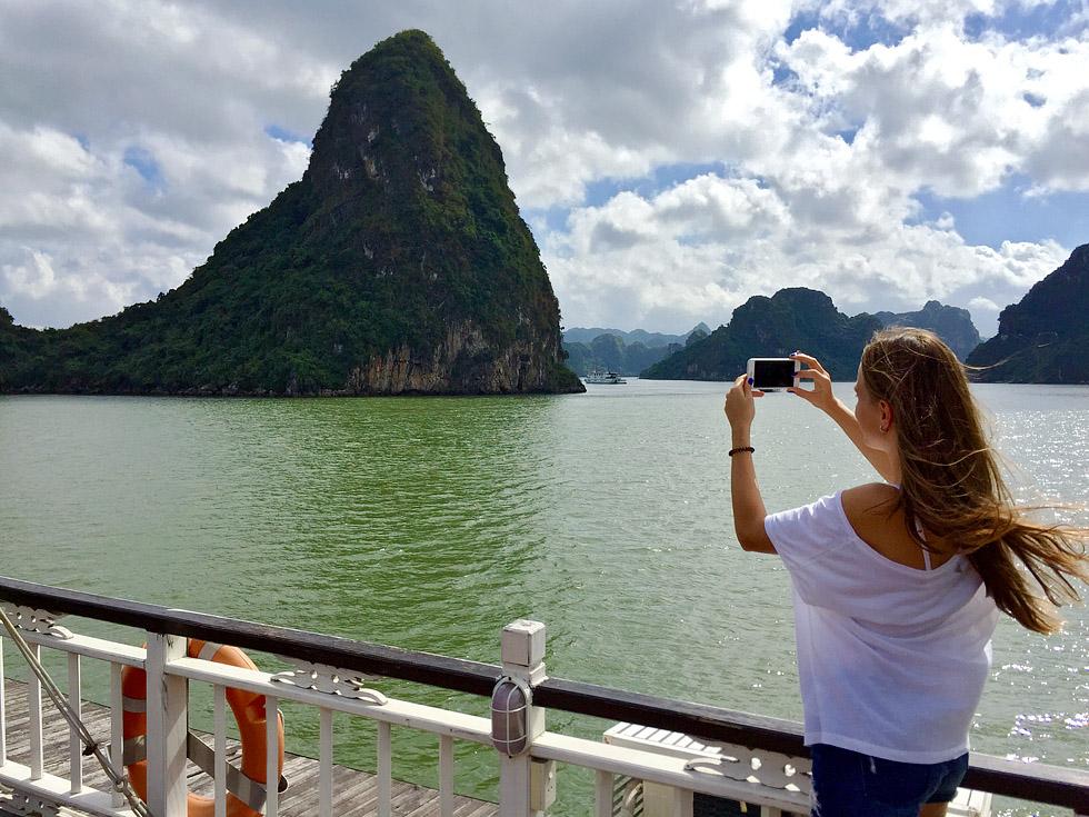 Everest_Vietnam 240