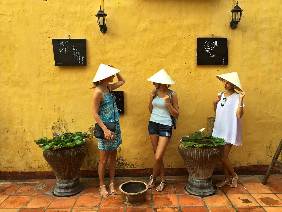 Everest_Vietnam 291