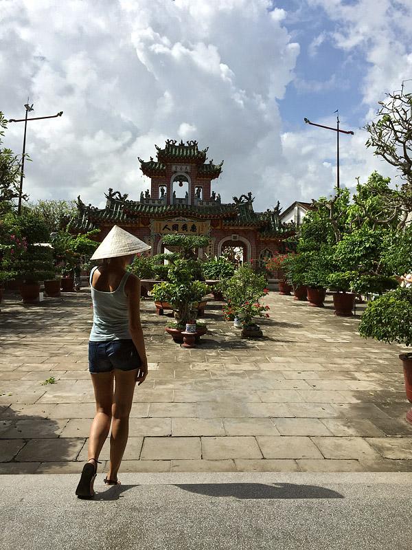 Everest_Vietnam 292