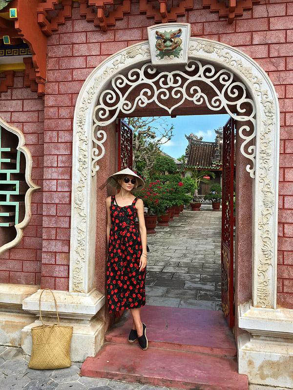Everest_Vietnam 299