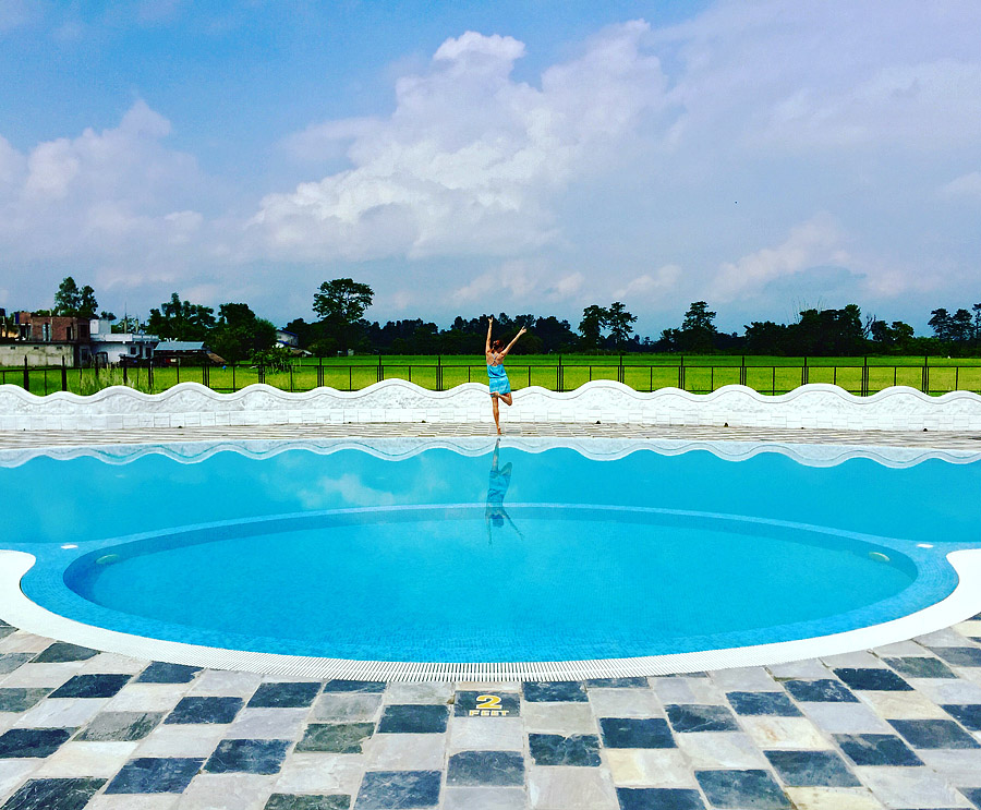 chitwan_pool