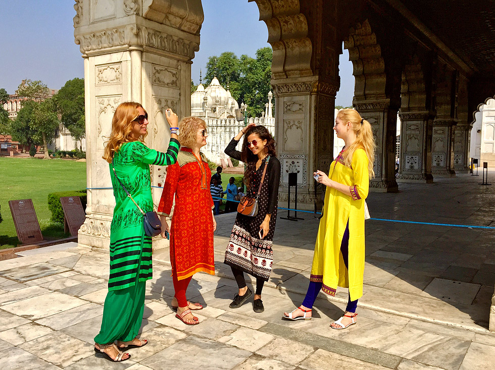 India_2016 360