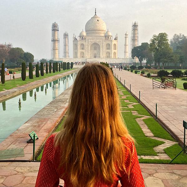 India_2016 375