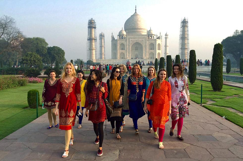 India_2016 383