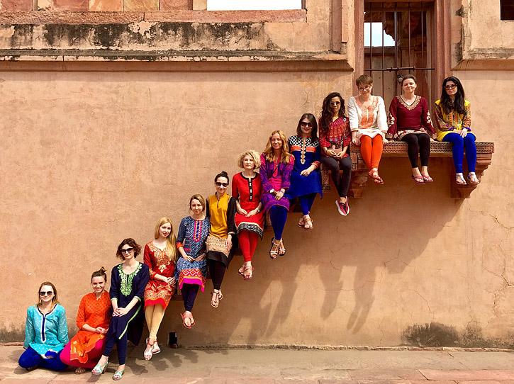 India_2016 405