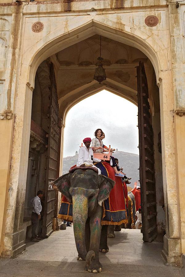India_2016 427