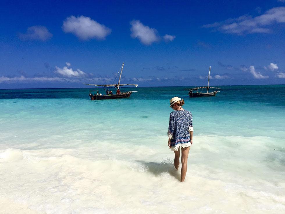 Хотя лично для меня звание идеального пляжа пока несомненно принадлежит мексиканскому Тулуму