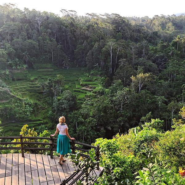 000_Bali_2016 210
