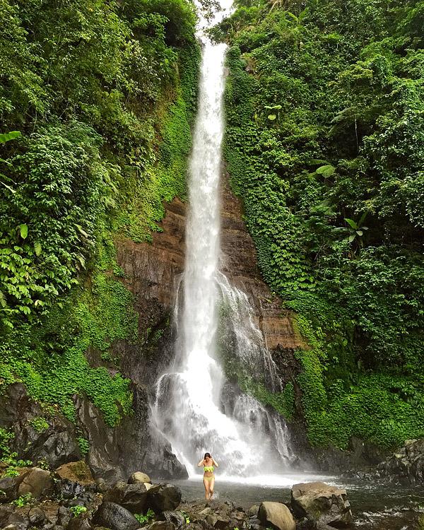 04_Bali_2016 323