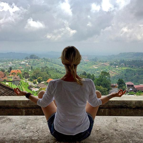 05_Bali_2016 296
