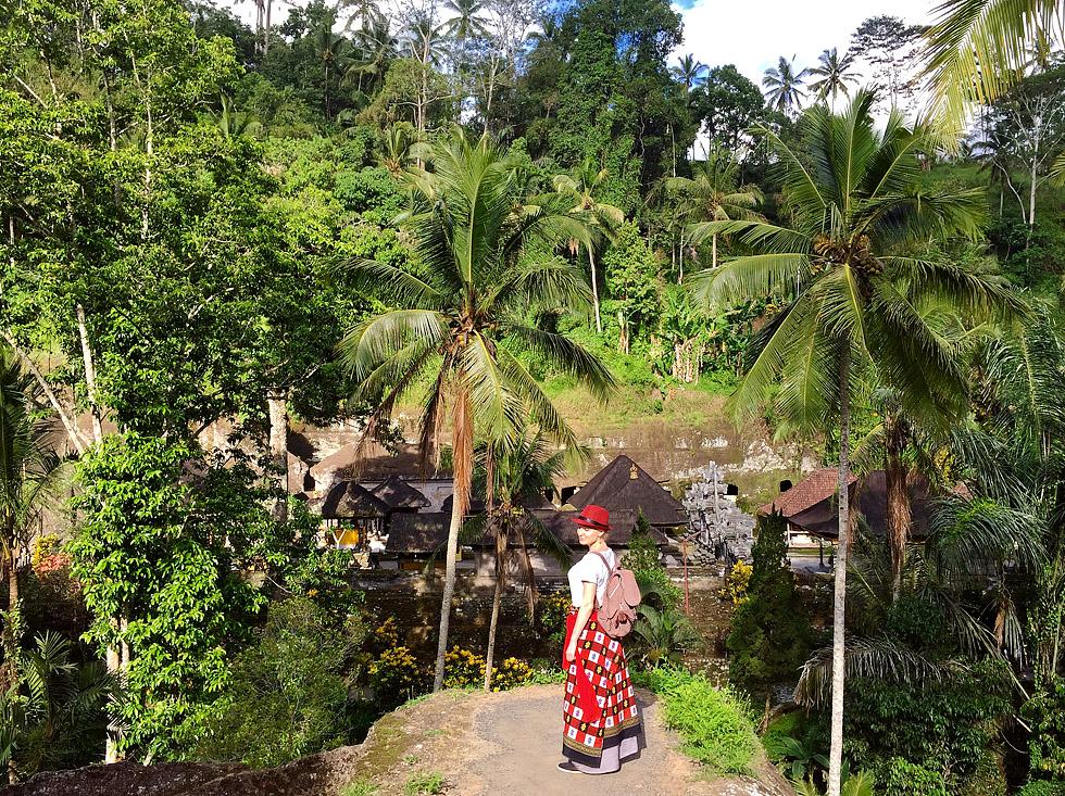 06_Bali_2016 115